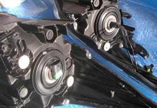 02 バーナー取替のイメージ